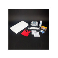 Disposable Health Protection Kit - EVR-PROTECT
