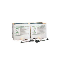 Eyesaline Pure Flow 1000 Cartridges - 2 Per Set - FEN32001050