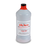 Hemodialysis Arterial Blood - 1 Quart - LF01048U
