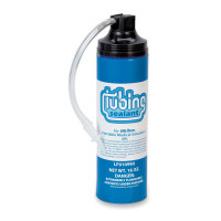 Vein Tubing Sealant Kit - LF01099U