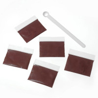 Replacement Blood for IV Simulators - LF01188U