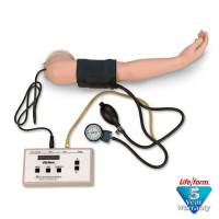 Blood Pressure Arm, Child / Pediatric - LF03613U