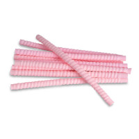 Umbilical Cannulation Replacement Cords - Infant / Baby CRiSis - LF03642U