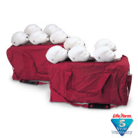 Baby Buddy Infant / Baby CPR Manikin - 10 Pack - LF03722U