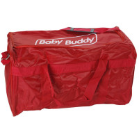 Baby Buddy Carry Bag - LF03724U
