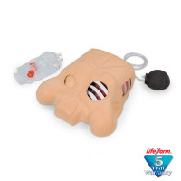 Life/form Chest Tube Manikin - LF03770U