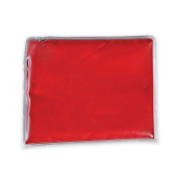 Replacement Blood Powder for Chest Tube - LF03775U