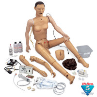 Life/form Advanced KERi™ Manikin - LF04022U