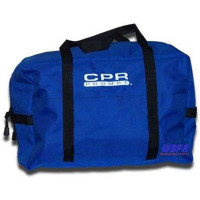 CPR Prompt Small Carry Case - LF06928U