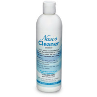 Nasco Cleaner - LF09919U
