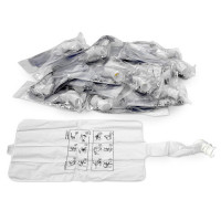 Little Anne - Adult Manikin Airways - 24 Per Pack - LG01059U