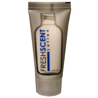Lotion Tube, 1 oz - LTN1