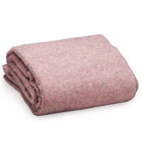 Fire Retardant Blanket - M4052