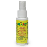 Insect Repellant Pump Spray, 30% DEET 2 oz. - M5078-BUGX