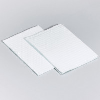 Disposable Towel - 500 Per Case - M921