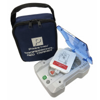 Prestan Professional Automated External Defibrillator Trainer Plus, 1 Each - PP-AEDT-101