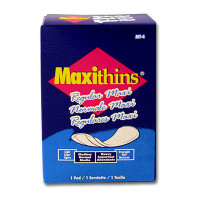 Maxi-Pad in a Box - PP55