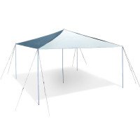 Stansport Dining Canopy - 12' x 12' - SH66C