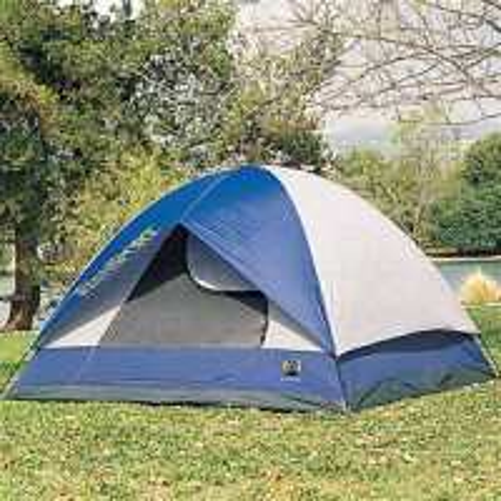 Tent 5 to 6 Person - SH66E