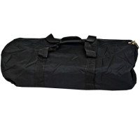 Medium Roll Bag with Strap - 30 inch x 14 inch x 14 inch - ST55