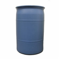 30 Gallon Water Barrel Package - WA133A