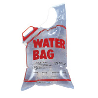 2 Gallon Water Bag - WA144B