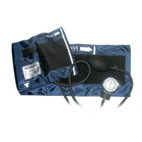 Blood Pressure Kit - 1 Each - 143401