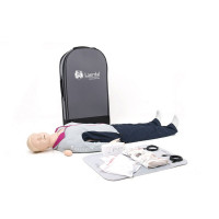 Resusci Anne QCPR - Full Body - 171-01250