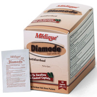 Diamode, 50/box, 20050