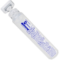 Eye Wash - Plastic Bottle - 0.5 ounce - 1 Each - 2051