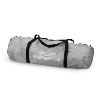 Carry Bag for Sani-Baby CPR Manikin - 2252