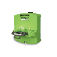 Fendall Pure Flow 1000 Eyewash Station - 32-001000-0000