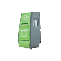 Fendall 2000 Eyewash Station - 32-002000-0000