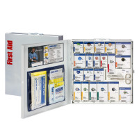 Large Metal SmartCompliance Cabinet, ANSI A+  - 746004