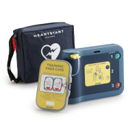 HeartStart FRx Trainer - 861306