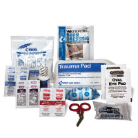 ANSI A Upgrade Refill Pack - 90691