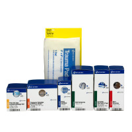 1050 Series Medium Metal General Business Cabinets ANSI Upgrade Pack - 90745