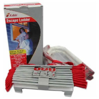 Fire Ladder - 3 Story - 25 Feet - EE36A