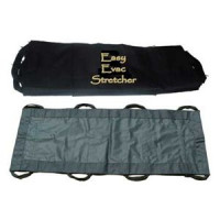 Easy EVAC Roll Stretcher Kit - 13 Pieces - FA/AAEZKT