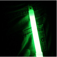 Light Stick (Green) 12 Hour - L88