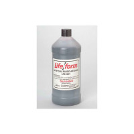 Arterial Blood - 1 Quart - LF01004U