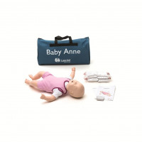 Baby Anne - Infant / Baby CPR Manikin - LG01025U