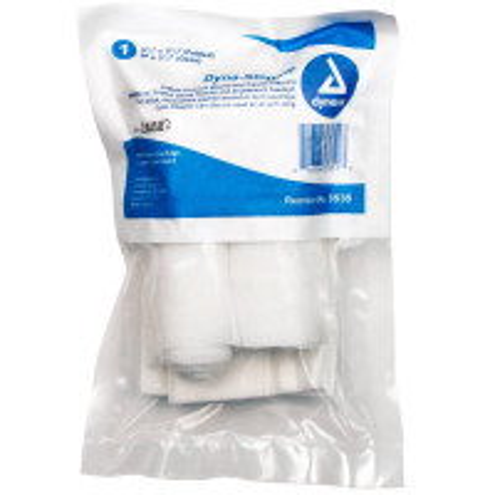 Super Stop Bandage, w/ Pressure Block - 1 Each - M270