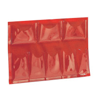 Pocket Liner - 2 Shelf Cabinet - M5061