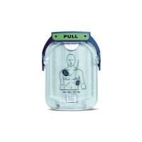 Adult SMART Pads Cartridge - M5071A
