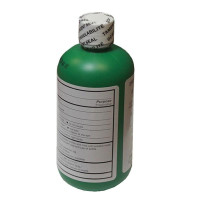 HAWS Water Preservative Additive Bottle for 7501, 8oz (236 ml), 1 Each - M7501-REFILL