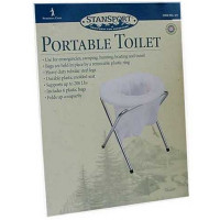 Port-A-Potty Folding - PP11