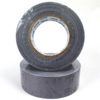 Duct Tape 50 yards - T11A