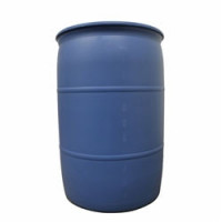55 Gallon Water Barrel Package - WA133