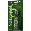 The Natrapel 8-hour 3.4oz Pump comes carded for easy display